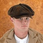 Kopfbedeckungen / Perücken kaufen