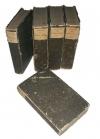 Bücher / Antiquitäten kaufen (Antiquariat)