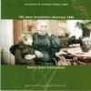 Jahresschrift der Gemeinde Pfäffikon 2/2006 - Altersasyl Gujer-Zimmermann (kaufen)