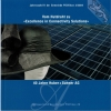 Jahresschrift der Gemeinde Pfäffikon 3/2009 - Huber + Suhner AG (kaufen)