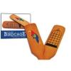 Trick Birdcage Paddle Trick (kaufen)