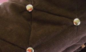 Hemd gepolstert (kaufen)
