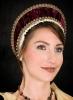 Renaissance-Kleid SET (kaufen)