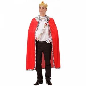 Königs-Set (kaufen)