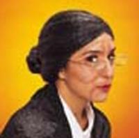 Brille Oma (kaufen)