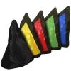 Trick Chameleon Hat (kaufen)