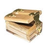 Trick Ching Ling Coin Box (kaufen)