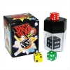 Trick Dice Bomb plus (kaufen)