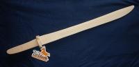 Holzschwert Samurai (kaufen)