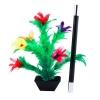 Trick Flower in Pot (kaufen)