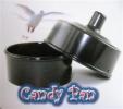 Trick Candy Pan (kaufen)