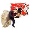 Trick Mail Bag Escape (kaufen)