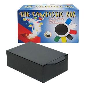 Trick Fantastic Box (kaufen)