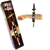 Trick Sword Through Arm (kaufen)