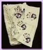 Trick Hand Towel Gag (kaufen)