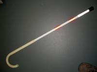 Blindenstock Reflex (mieten)