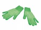 Handschuhe nachleuchtend (mieten)