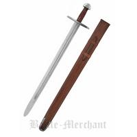 Schwert Normannen (kaufen)
