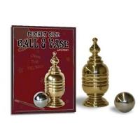 Trick Pocket Ball and Vase (kaufen)
