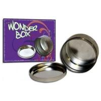 Trick Magic Wonder Box (kaufen)