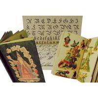 Trick Wizard's Flip Book (kaufen)