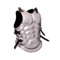 Harnisch (Muskelbrust/Rückenpanzer) (kaufen)