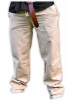 Bundhose hellbraun (kaufen)