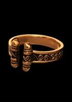Wikingerring Bronze (kaufen)