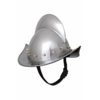 Deutscher Morion-Helm / Landknechtshelm (kaufen)
