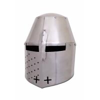 Helm Pembridge (kaufen)