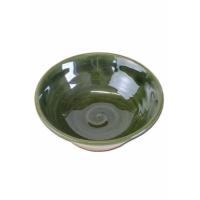 Essschale aus Ton (kaufen)