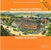 Jahresschrift der Gemeinde Pfäffikon 5/2014 - Pfäffiker Wirtschaften (kaufen)