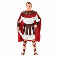 römischer Krieger Antonius (kaufen)