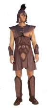 Griechischer Krieger (mieten)
