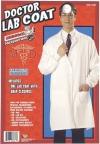 Ärztekittel (kaufen)