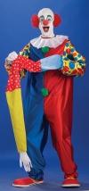 endloser Clownhandschuh (mieten)
