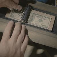 Trick Money Maker (kaufen)