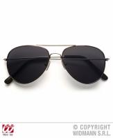 Pilotenbrille (kaufen)