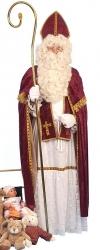 Nikolaus 3 deluxe (mieten)