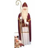 Nikolaus 3 deluxe (kaufen)