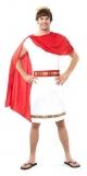 Römer (kaufen)