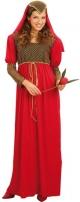 mittelalterliches Kleid (mieten)