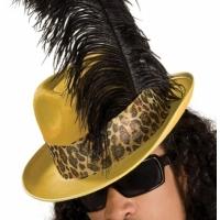 Hut gelb (kaufen)