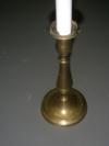 Kerzenständer (mieten)
