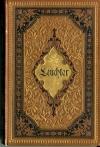 Die sieben goldenen Leuchter (kaufen)