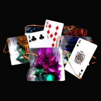 Trick Cards to Flowers (kaufen)