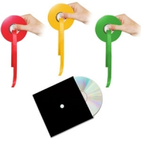 Trick Color Changing CDs (kaufen)