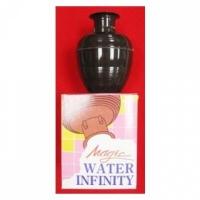 Trick Water Infinity (kaufen)
