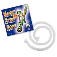 Trick starres Seil / Stiff Rope (kaufen)