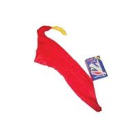 Trick Rope to Silk 45 cm (kaufen)